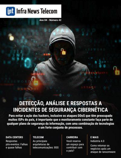 revista-42-infra-news-telecom-capa