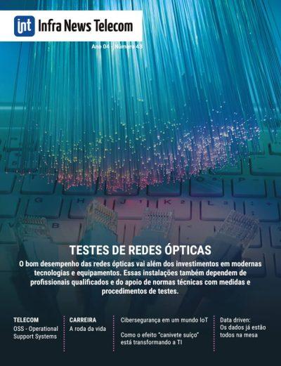 Revista43-infra-news-telecom-capa
